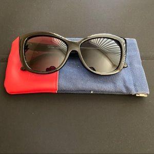 Le Specs Hatter Sunglasses
